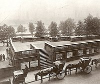 Temple Underground station 1899.jpg