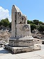 Temple of Apollo, Didyma 05.jpg