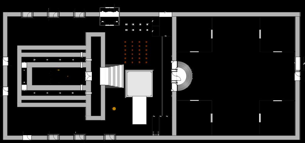 Temple sketch2