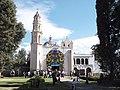 Templo y Ex Convento de San Nicolás Oxtotipac.JPG