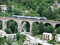 Tende viaduct and TER.JPG