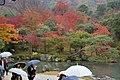 Tenryu-ji (3261765291).jpg