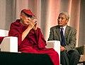Tenzin Gyatso - 14th Dalai Lama (14580125772).jpg