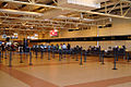 Terminal at Malmo Airport.jpg