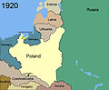 Territorial changes of Poland 1920c.jpg