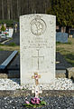 Tervuren Communal Cemetery-6.JPG