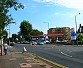 Tesco Express, Dyke Road - geograph.org.uk - 226886.jpg