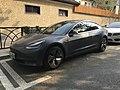 Tesla Model 3 002.jpg