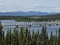 Teslin Bridge 671.jpg