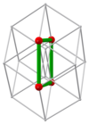 Tesseract subspace 2c05.png