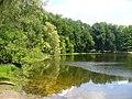 Teufelssee bei Potsdam - geo.hlipp.de - 37855.jpg