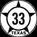TexasHistSH33.png