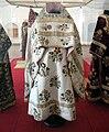 Textile16 (Kirillo-Belozersk).jpg