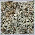 Textile (Russia), 18th century (CH 18401279).jpg