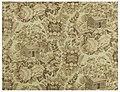 Textile (USA), 1840 (CH 18668077).jpg