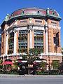 Théâtre Capitole-1.JPG