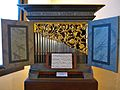 Thüringer Orgelpositiv.jpg