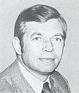 Thad Cochran 1977 Congressional photo.jpg
