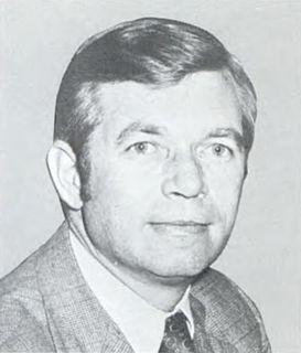 1978 United States Senate election in Mississippi