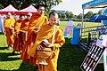 Thai Monks.jpg