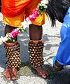 Thaipusam – DSC 0327(lr) (3265115533).jpg
