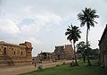 Thanjavur - Brihadisvara Temple (44).jpg