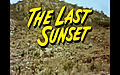 The-last-sunset-trailer.jpg