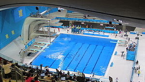 The Aquatic Centre.jpg