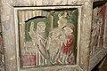 The Assumption church Great Witchingham Norfolk (3637550337).jpg