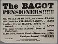 The Bagot Pensioners!! 1835.jpg