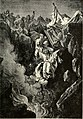 The Bible and its story.. (1908) (14792891813).jpg