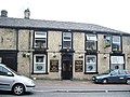 The Black Horse, Redearth Road, Darwen - geograph.org.uk - 975473.jpg