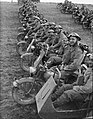 The British Army in France 1940 F3195.jpg