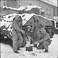The British Army in North-west Europe 1944-45 B13424.jpg
