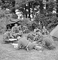 The British Army in the Normandy Campaign 1944 B7629.jpg