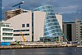 The CCD - Convention Centre Dublin (3319647722).jpg