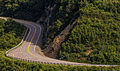 The Cabot Trail (21280388913).jpg