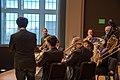 The Canadian Brass Master Class (32538096652).jpg