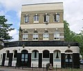 The Carlton Pub, Kentish Town - London.jpg
