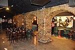 The Cavern replica of the Beatles Story museum(7).jpg