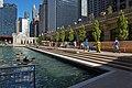 The Chicago Riverwalk.jpg