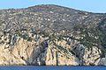 The Coast of Sardinia - panoramio (29).jpg