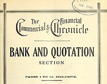 The Commercial and financial chronicle (1906) (14779480184).jpg
