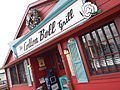 The Cotton Boll Grill in Shreveport, Louisiana.jpg