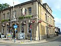 The Court House public house, Dartford - geograph.org.uk - 1404932.jpg