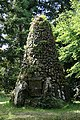 The Covenanters Monument at Philiphaugh - geograph.org.uk - 1396174.jpg