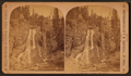 The Crystal Cascades, by Ingersoll, T. W. (Truman Ward), 1862-1922.png