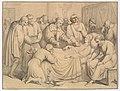 The Death of Raphael MET DP827303.jpg