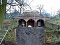 The Deer Shelter, Yorkshire Sculpture Park - geograph.org.uk - 106156.jpg