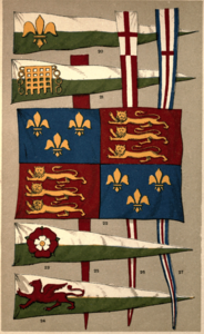 The Flags of the World Plate 3.png
